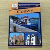 Welcome to Conwy (Ardal Guides).