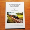 The Wonderful Years of Steam Trains Through Hodnet 1867-1964.
