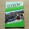 Ludlow Official Guide and Map.
