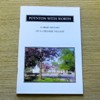Poynton with Worth: A Brief History of a Cheshire Village.