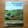 The Gardens at Hodnet.