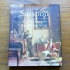 Sassoon: The Worlds of Philip and Sybil.