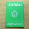Borough of Llanidloes: The Official Guide.
