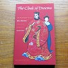 The Cloak of Dreams: Chinese Fairy Tales.