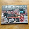 South Shropshire Official Guide.