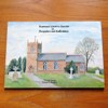 Illustrated Country Churches of Shropshire and Staffordshire.