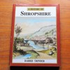A History of Shropshire (Darwen County History).
