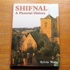 Shifnal: A Pictorial History.