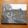 Images of Alveley: A Collection of Photographs Compiled by Alveley Historical Society.
