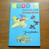 Noddy's Aeroplane Picture Book.