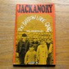The Barrow Lane Gang (Jackanory).