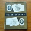 Black Country (Vision of England Series)