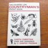 The Country Life Countryman's Pocket Book.