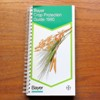 Bayer Crop Protection Guide 1990.