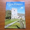 Explore Clun Forest Churches: A Visitors Guide.
