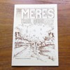 The Meres Trail Guide.