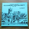 Ellesmere and District: A Pictorial History 1790-1950.