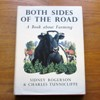 Both Sides of the Road: A Book about Farming.