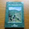 The Shropshire Hills: A Walker's Guide.