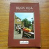 Blists Hill: A Victorian Town.