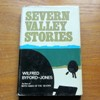 Severn Valley Stories.