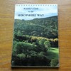 Rambler's Guide to the Shropshire Way.