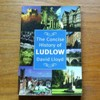 The Concise History of Ludlow.