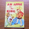 An Apple for the King (Dinky Series No 94).