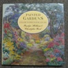 Painted Gardens: English Watercolours 1850-1914.