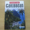 Caribbean: The Lesser Antilles (Insight Guides).